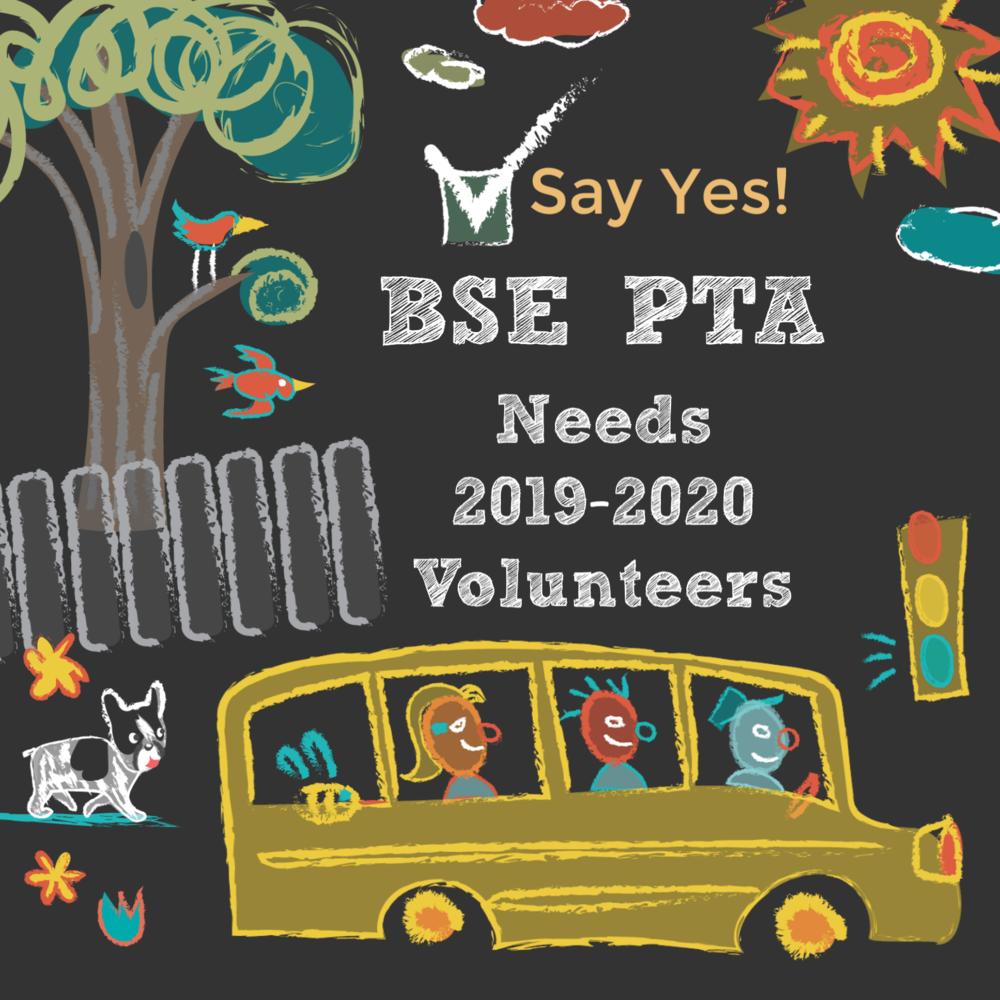 BSE PTA 2019-2020.png