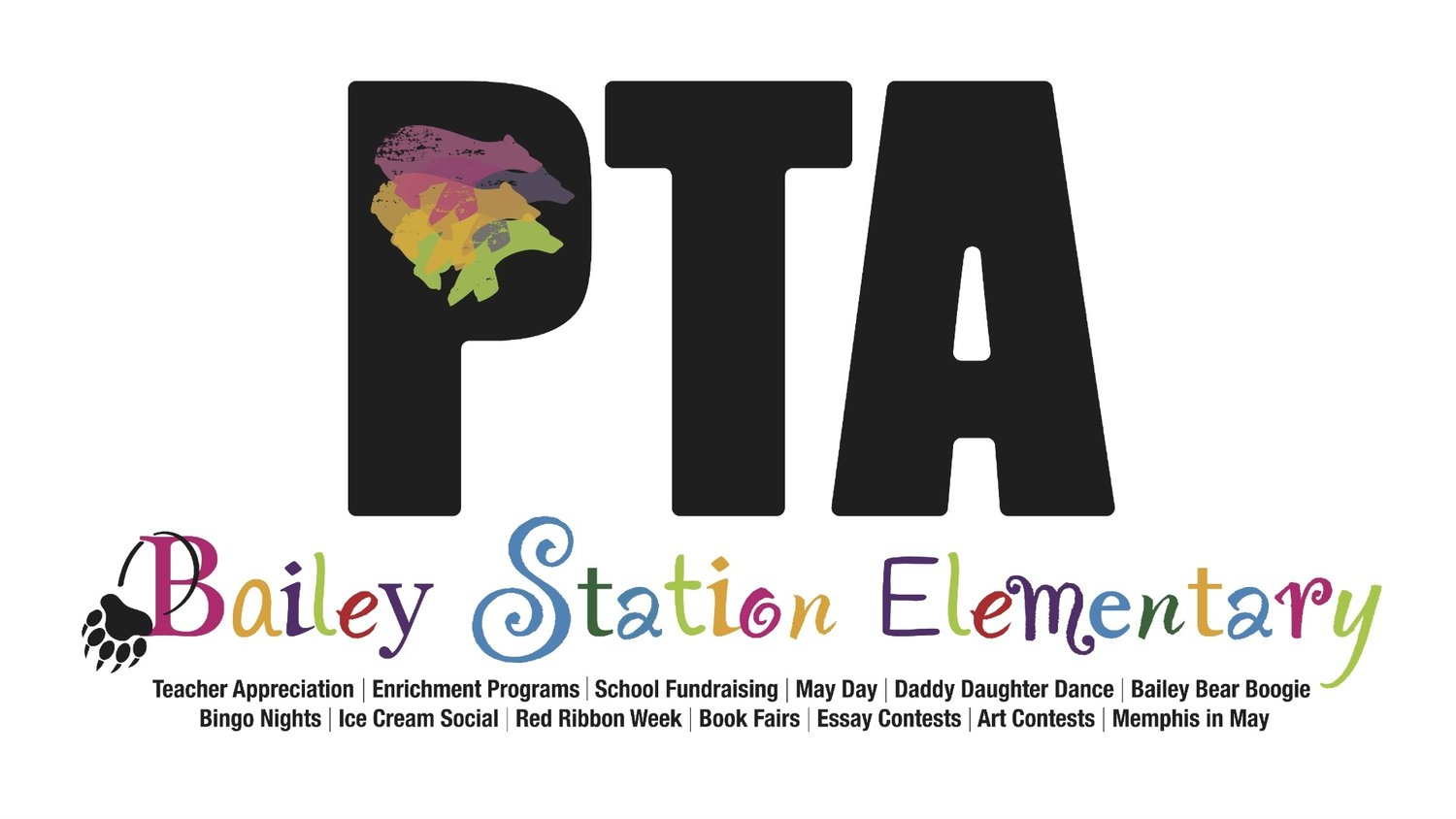 Bailey Station Elementary PTA