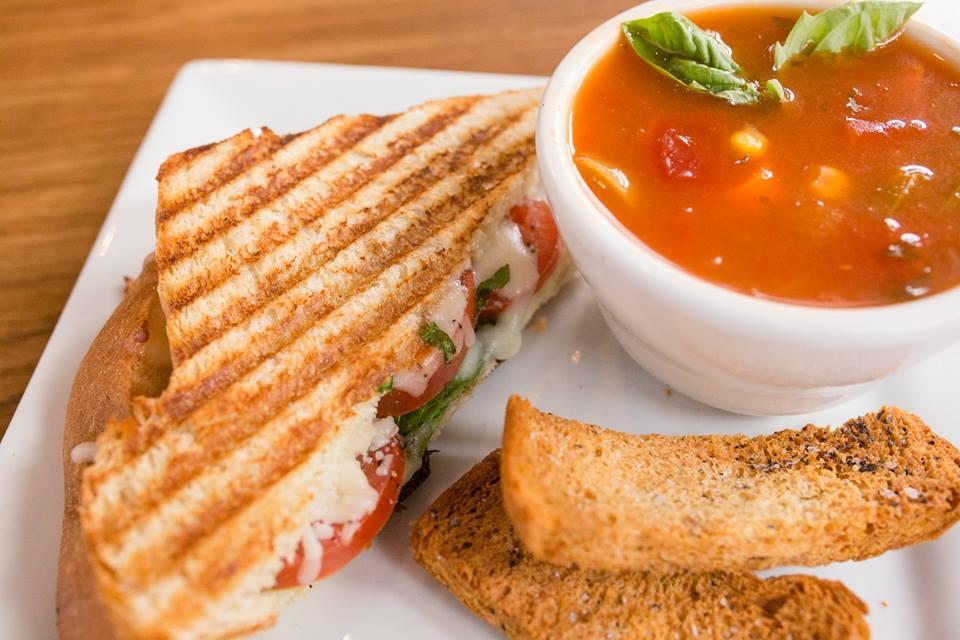 tomato bisque and caprese.jpg