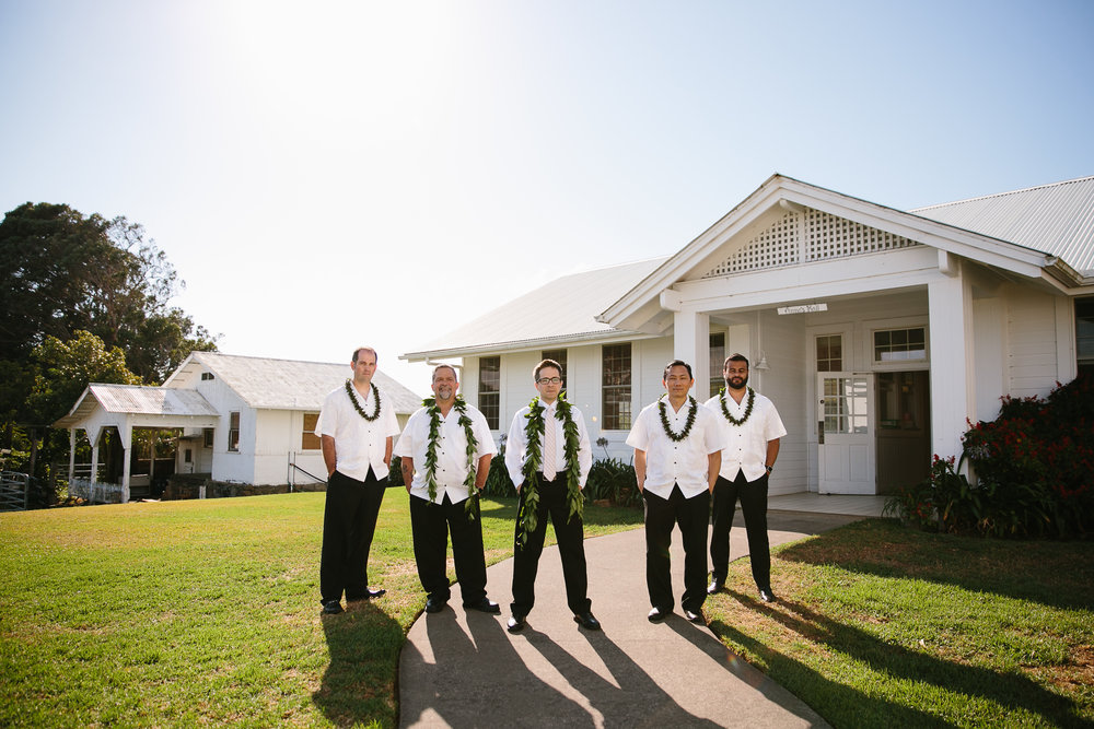 Anna Ranch wedding