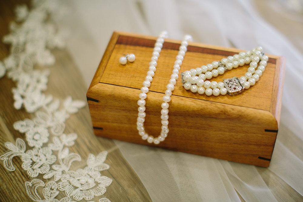 Wainaku Wedding