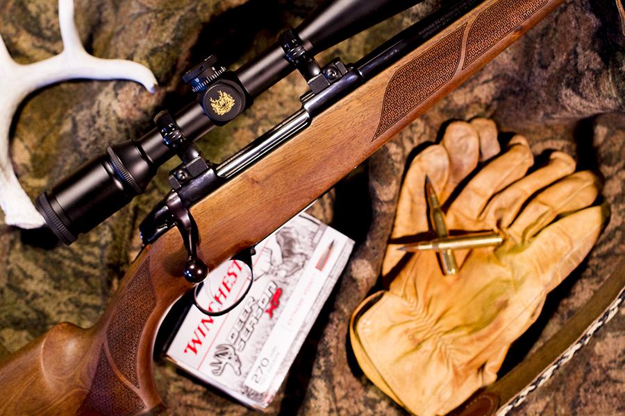 Gilschirst _rifle.jpg