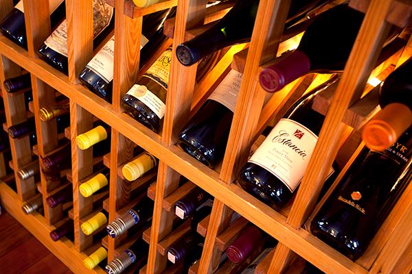 gilchrist_wine.jpg