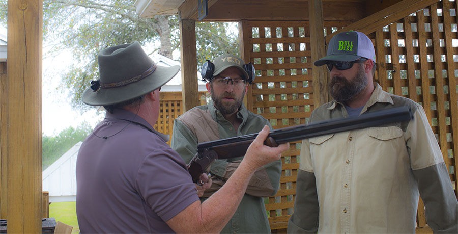 Gilchrist Clay Shooting 2017008.jpg