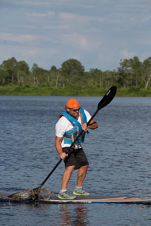 kayak.jpg