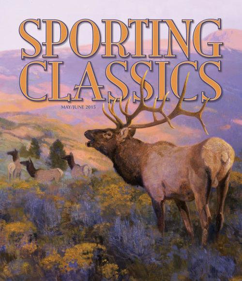 SportingClassics2.jpg