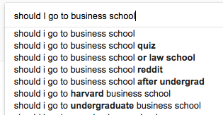 should i go to business school_google_feminest.png