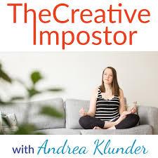 creative impower podcast_feminest.jpeg