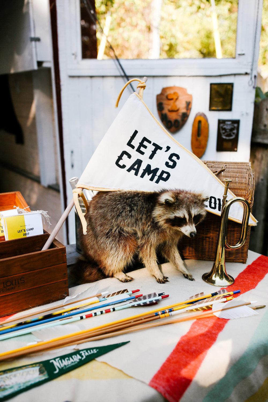 Let's-Camp-69.jpg