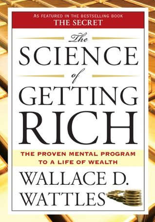 The Science of Getting Rich  _ feminest 2017 book list.jpg
