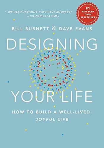 Designing Your Life- How to Build a Well-Lived, Joyful Life_feminest 2017 book club.jpg