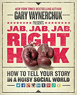 Jab, Jab, Jab, Right Hook_feminest 2017 book list.jpg