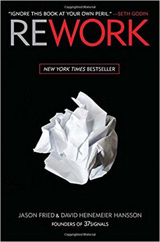 rework_feminest 2017 book list.jpg