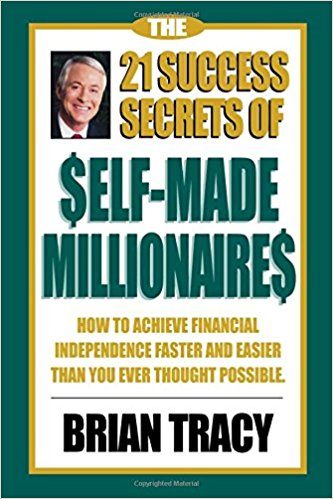 The 21 Success Secrets of Self-Made Millionaires_feminest 2017 book list.jpg