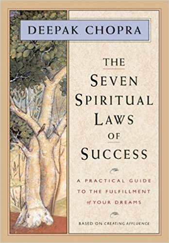 The Seven Spiritual Laws of Success- A Practical Guide to the Fulfillment of Your Dreams_feminest 2017 book list.jpg