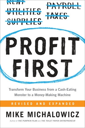 profit first_feminest book review.jpeg