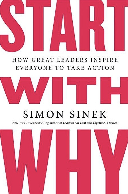 start with why-book review-feminest-nikkiricks.jpg