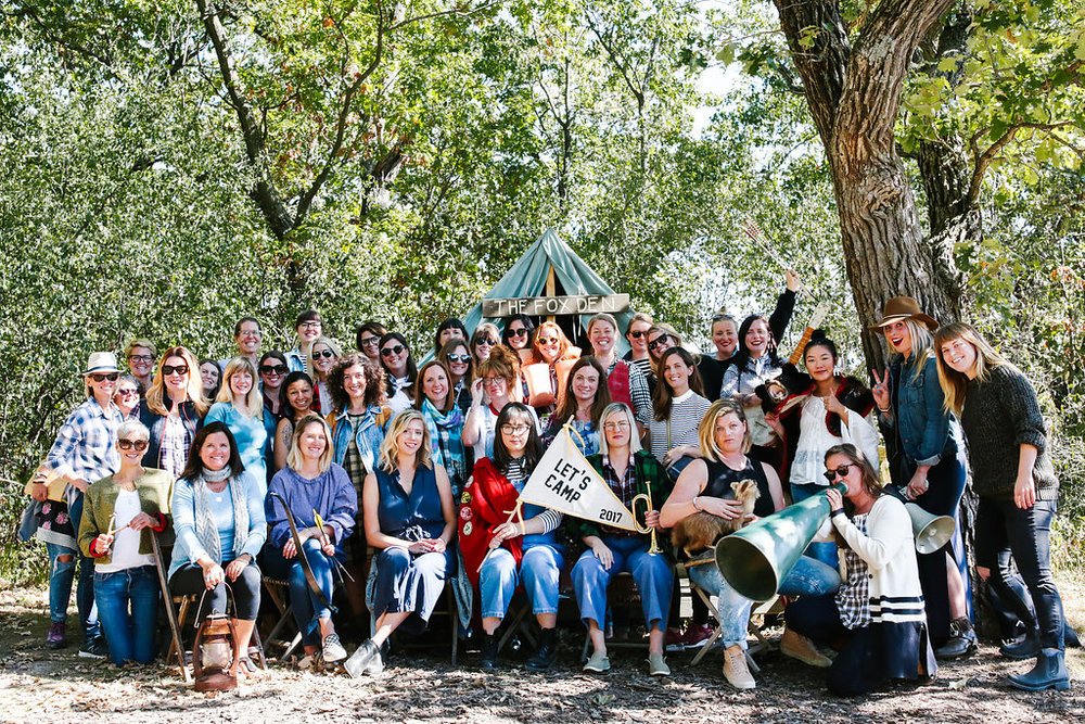 Let's-Camp-Group Shot-Camp Wandawega-feminest.jpg