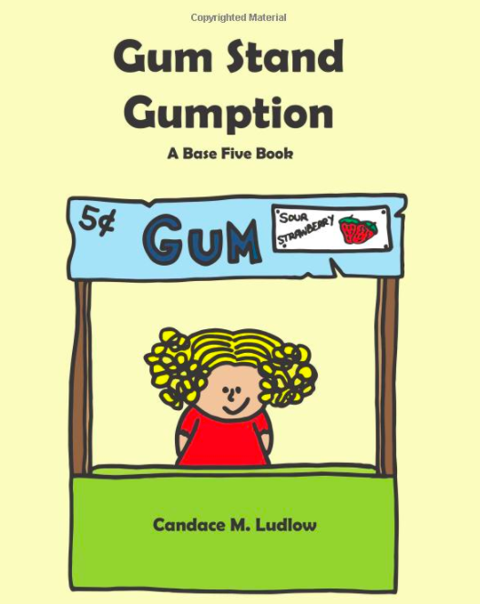 gum-stand-gumption.png