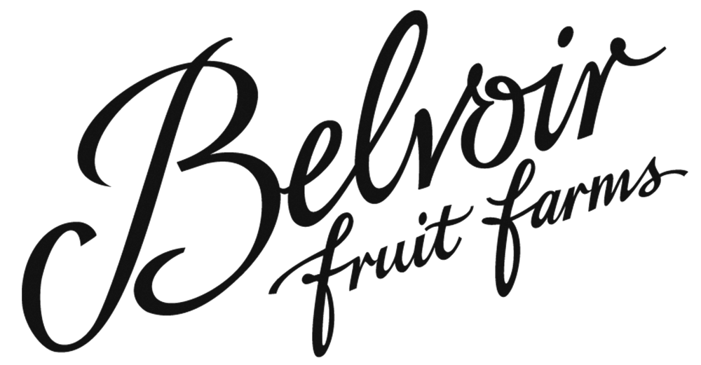belvoir fruit farm-letscamp sponsor-feminest.png