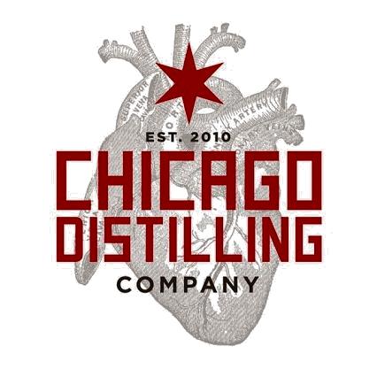 chicago distilling - letscamp sponsor - feminest.png