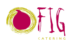 fig catering chicago - letscamp2018 sponsor - feminest.png