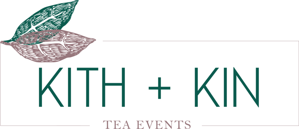 dustyrose-emerald-logo.png