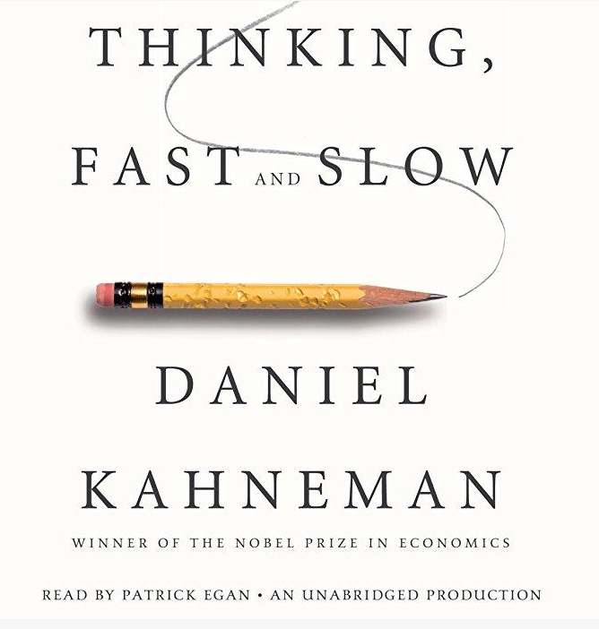 thinking fast and slow_feminest book club review