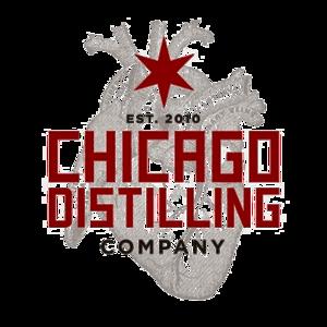 chicago+distilling+-+letscamp+sponsor+-+feminest.png