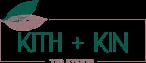 dustyrose-emerald-logo (1).png