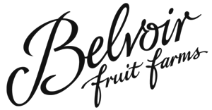 belvoir+fruit+farm-letscamp+sponsor-feminest.png