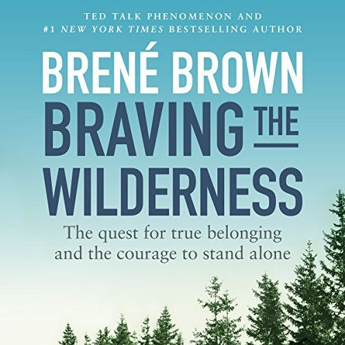 braving the wilderness - feminest book review.jpg