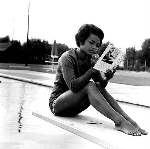 eartha reading-feminest book club.jpg