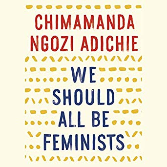 we should all be feminests-chimamanda ngozi adichi-feminest book club.jpg