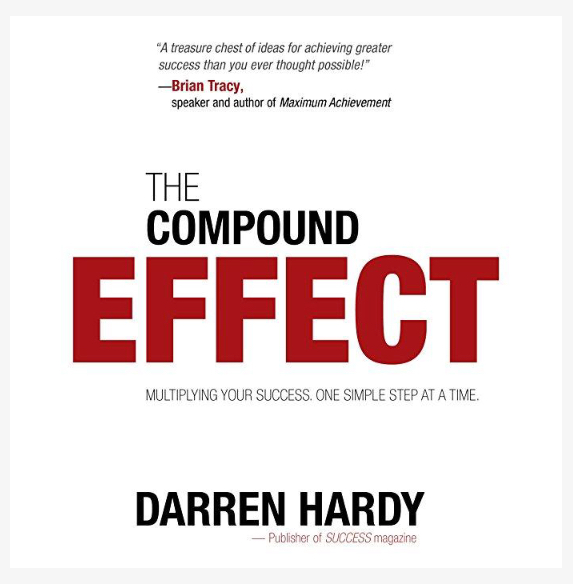 the compound effect book review- feminest book club.jpg