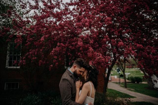 Columbus, Ohio Wedding Photographer Everal Barn At Heritage Park Wedding Venue Grace E Jones Photography103.jpeg