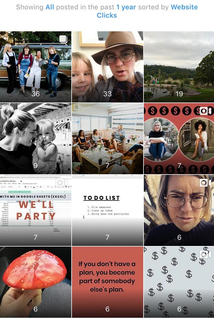 Feminest-Instagram+Insights-Website+Clicks.jpg