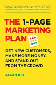 1 page marketing plan  allan dib.jpeg