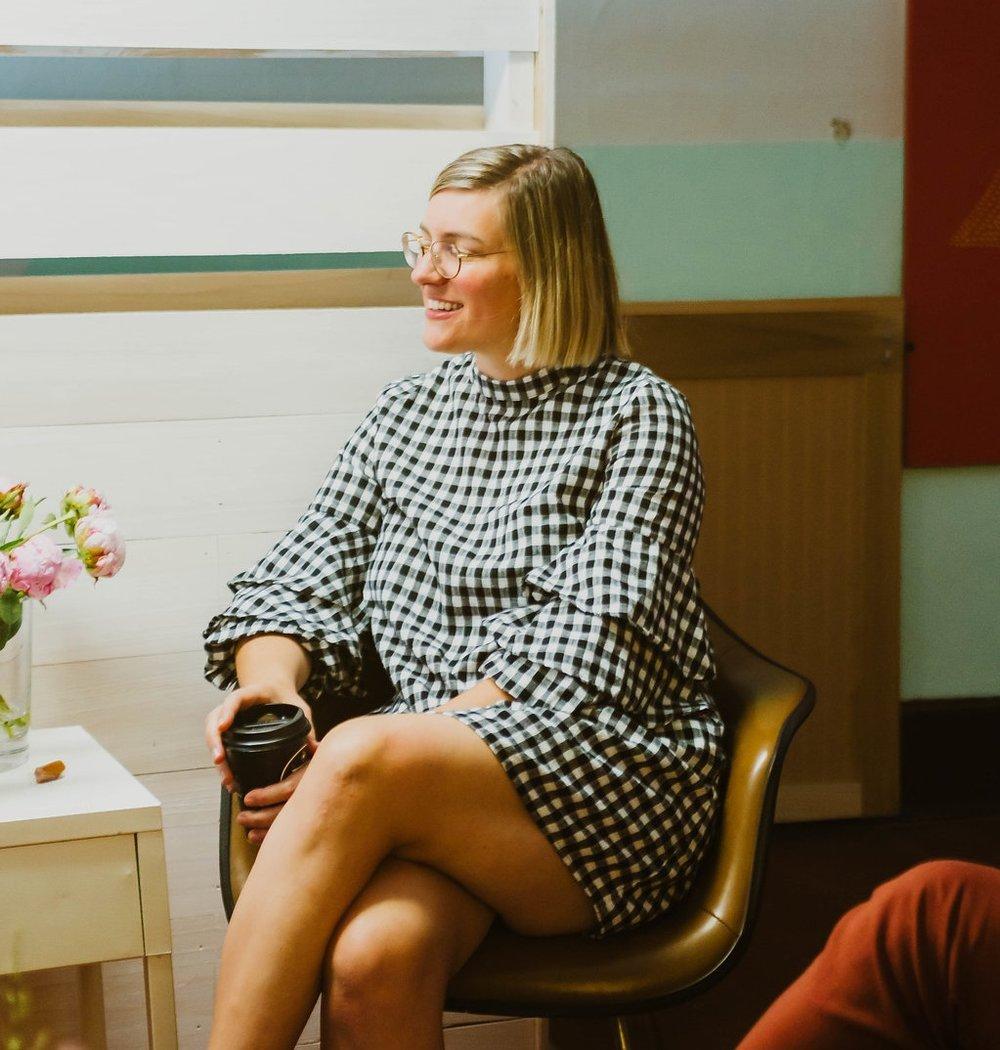 Tech consulting for women entrepreneurs.JPG