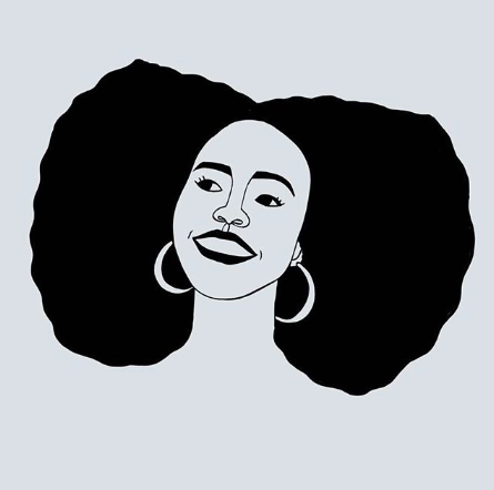 April Kae_business consulting for women of color.png