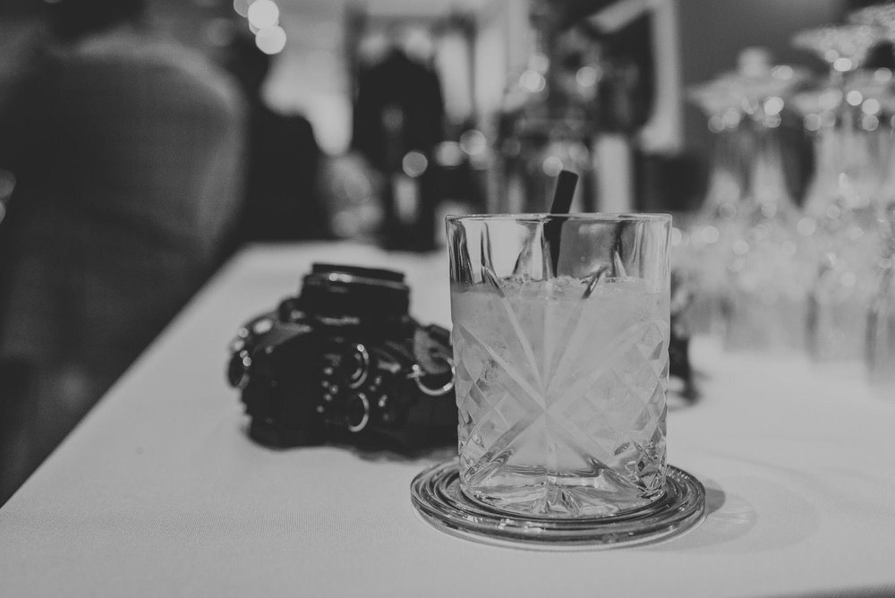@soulbreathingphotography_AGoodDrink_bnw.jpg