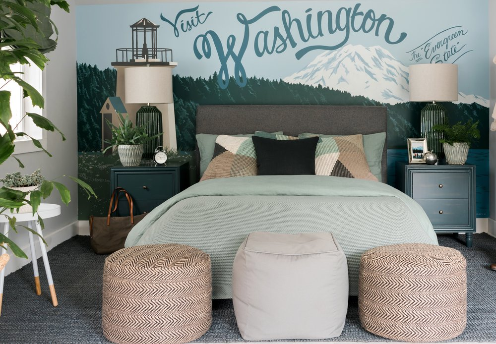 HGTV Dream Home 2018 - Master Bedroom 6.jpg