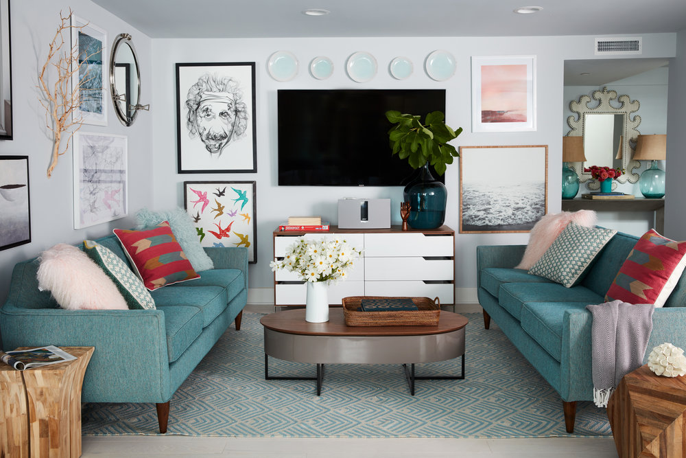 HGTV Dream Home 2018 - Den TV Area.jpg