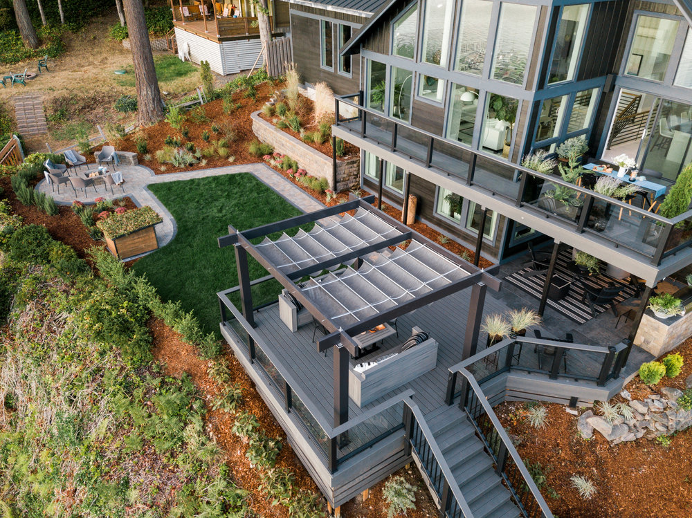HGTV Dream Home 2018 - Patio and Backyard from Above.jpg