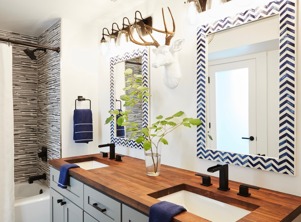 HGTV Dream Home 2018 - Shared Downstairs Bathroom.jpg