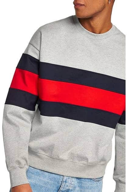 topman sweatshirt.jpeg