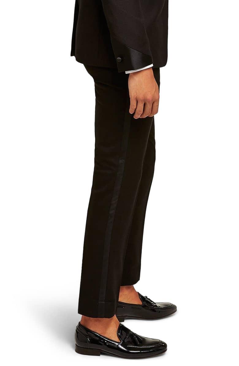 tux pants.jpeg