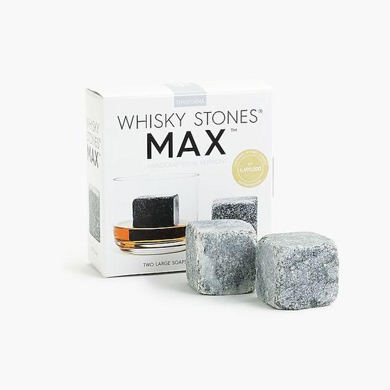 wisky stones.jpg