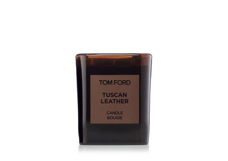 Tom Ford.jpeg