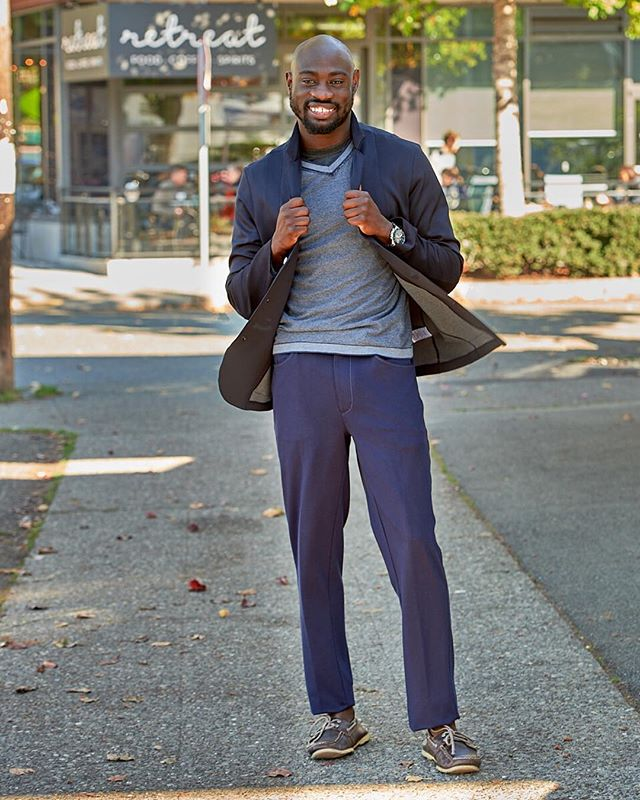 """BUKI BRAND 